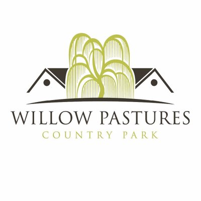 Willow Pastures on Twitter:
