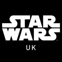 Star Wars UK