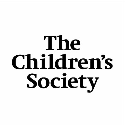 The Children's Society Policy Team (@ChildSocPol) | Twitter