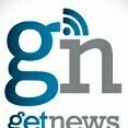 Photo of GNewsMatters's Twitter profile avatar