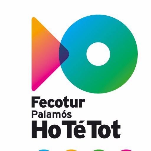 Fecotur