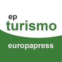 EP Turismo