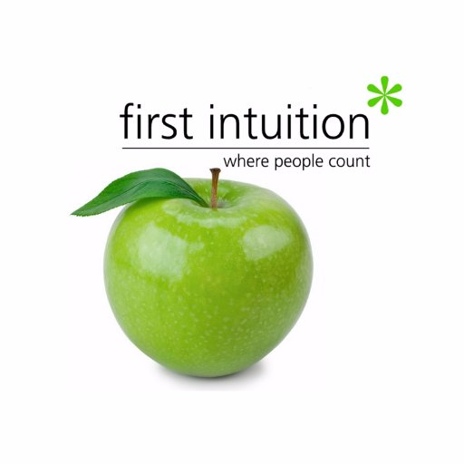 First Intuition AAT