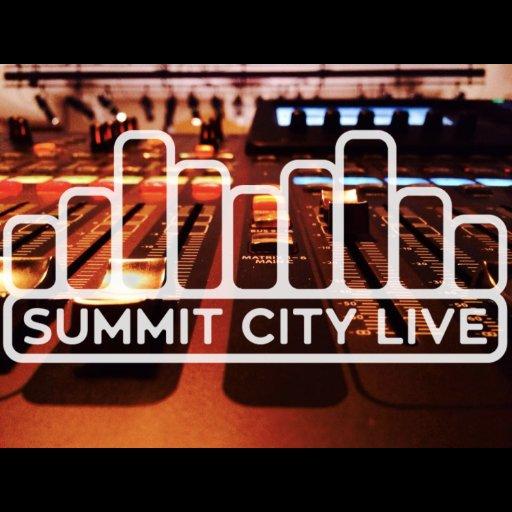 Summit City Live