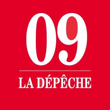 ladepeche09