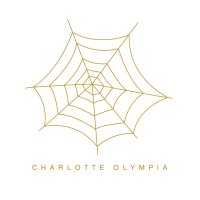 Charlotte Olympia | Social Profile