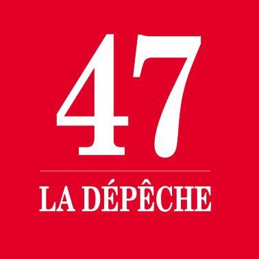 ladepeche_47
