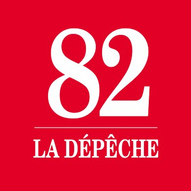 ladepeche82