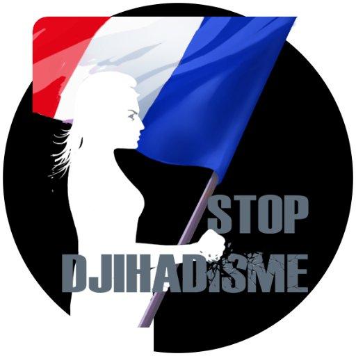 @stopdjihadisme