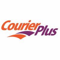 Courierplus Nigeria