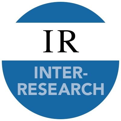 Inter Research