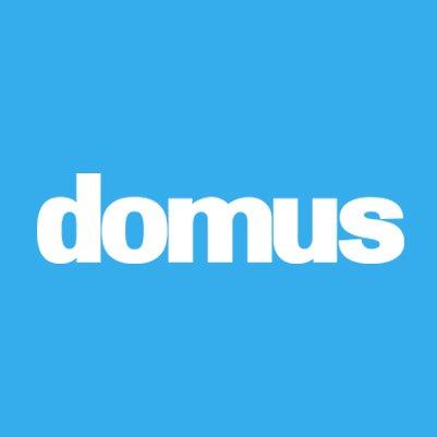 @DomusWeb