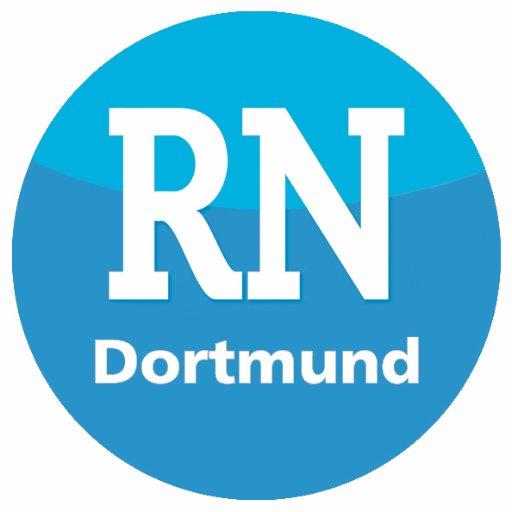 RN_DORTMUND