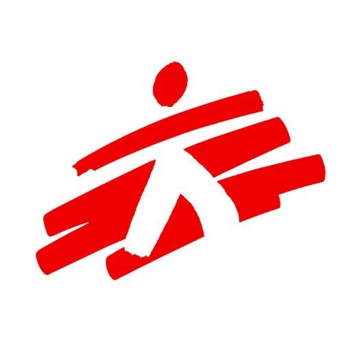 @MSF_Suisse