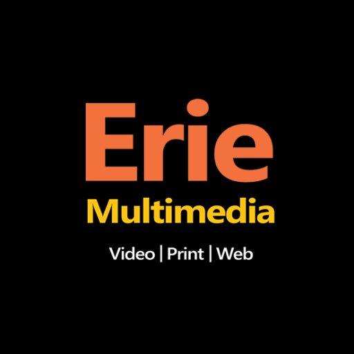 ErieMultimedia