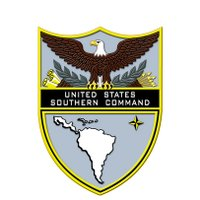 US Southern Command