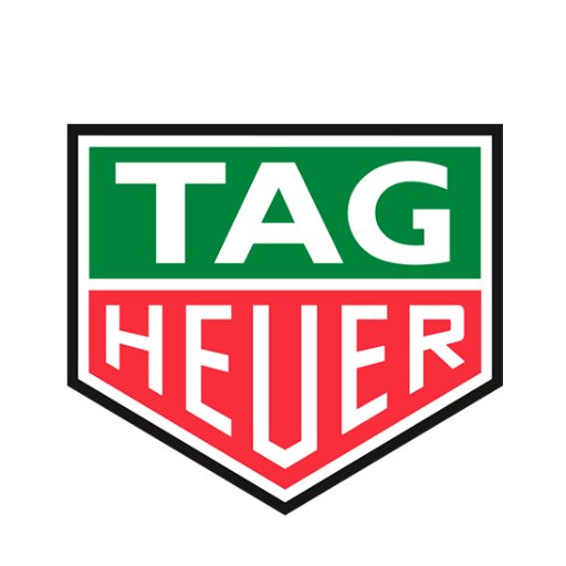 @TAGHeuer