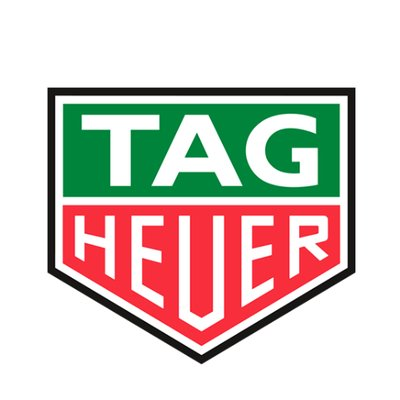 TAG Heuer | Social Profile