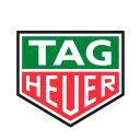 TAG Heuer (@TAGHeuer) Twitter