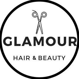 Glamour Hair&Beauty
