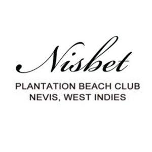 Nisbet Plantation