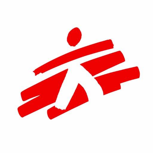 @MSF_Schweiz