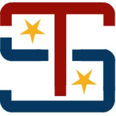 Telugu_Square