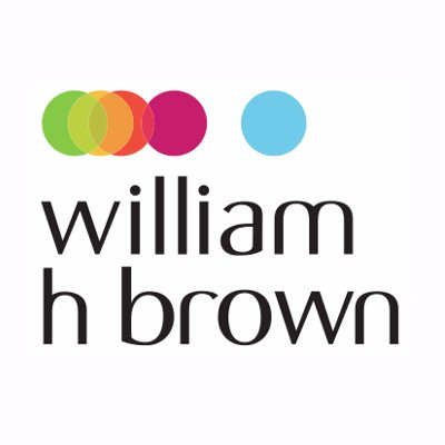 William H Brown Williamhbrown Twitter