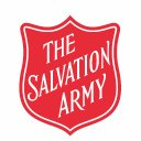 Photo of salvationarmyuk's Twitter profile avatar
