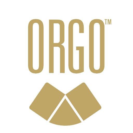Everything ORGO
