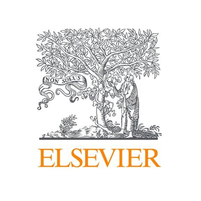 Elsevier surgery elssurgery twitter elsevier surgery fandeluxe Choice Image