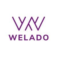 Welado