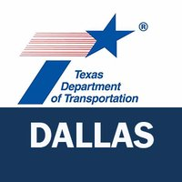 TxDOTDallas District | Social Profile