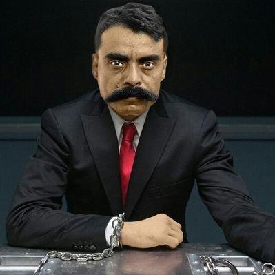 File:Emiliano Zapata4.jpg
