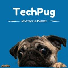 @TechPug1