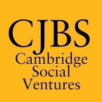 Cambridge Social Ventures