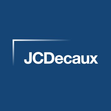 JCDecaux France (@JCDecaux_France) Twitter profile photo