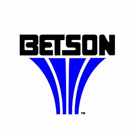 @BetsonSolutions