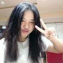 Suda Wongpho (@010739Suda) Twitter