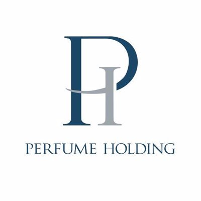 perfume holding perfumeholding twitter