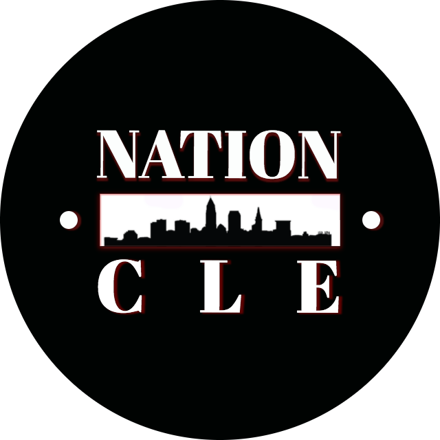 CLE Sports Nation
