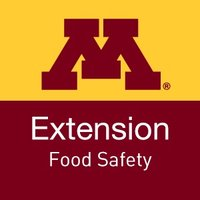 UMN Food Safety