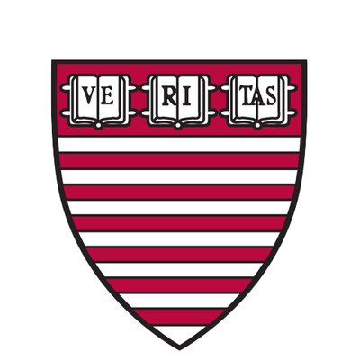 HarvardKennedySchool | Social Profile