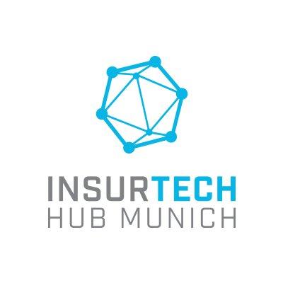 Insurtech Hub Munich On Twitter Strong Insurtech Munich Presence