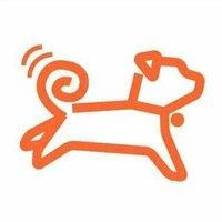 迷い犬情報サイト ペットの帰り道