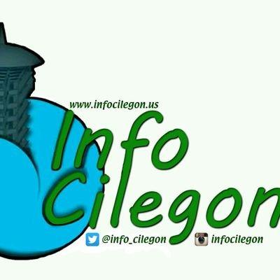 info_cilegon