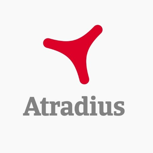 @atradius