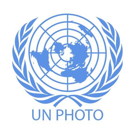 @UN_Photo