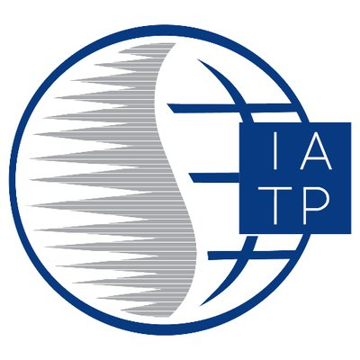 institute for agriculture and trade policy iatp iatp twitter