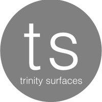 Trinity Surfaces